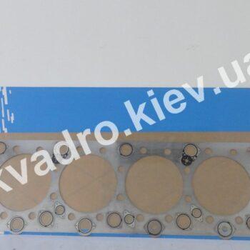 Прокладка Volvo FH
