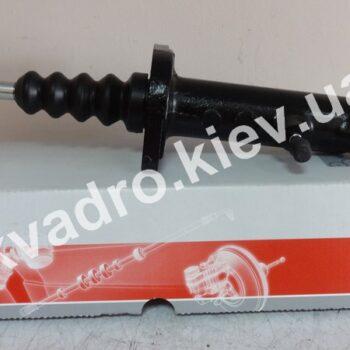 Циліндр зчеплення FTEKN28022D
